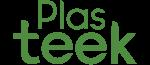 Plasteek